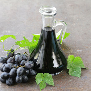 Balsamic and Specialty Vinegar